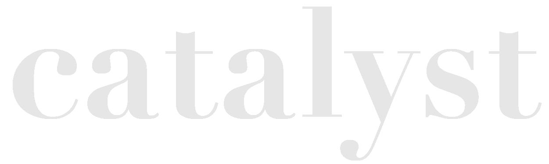 catalyst-01