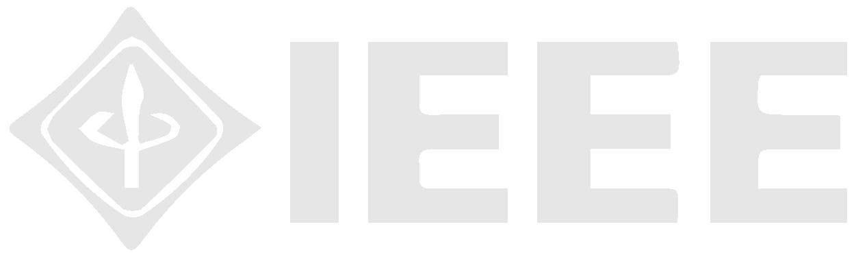 ieee-01