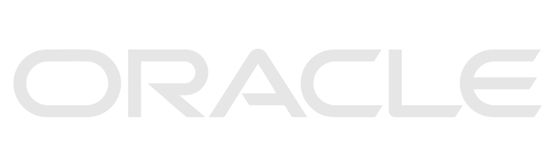oracle-01