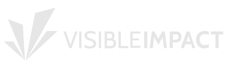 visible-impact-01